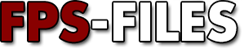 FPS Files Logo